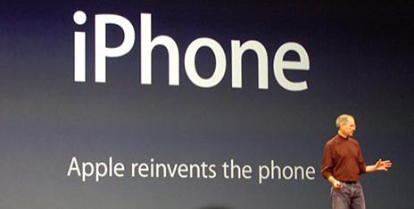 Apple_iphone_1