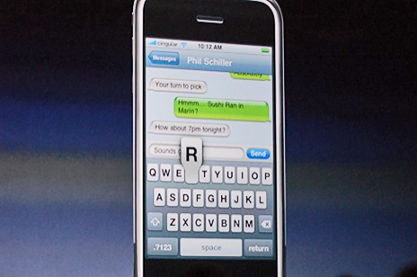Apple_iphone_3