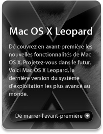 Leopard_2007