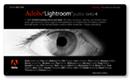 Logo_small_lightroom