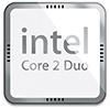 Processeur_intel